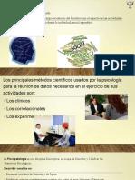 PSICOLOGIA-FORENSE-CLASE-1.pptx