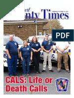 2019-10-10 Calvert County Times