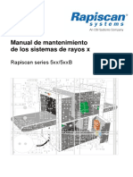 9270240 Iss 2 5xx-5xxb Series Maintenance Manual Spanish Final Ax[1]