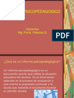 SEM-4-INF-PSICOPEDAGOGICO.ppt