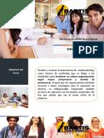 Introducción Endomarketing.pdf