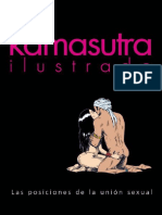 Kamasutra ilustrado ( PDFDrive.com ).pdf