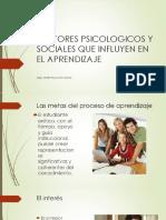 FACTORES-PSICOLOGICOS-Y-SOCIALES-QUE-INFLUYEN-EN-EL_20190814172948-1.pptx