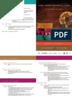 Programa IForodeArchivos