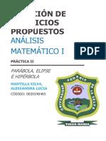 Mantilla_0020190465.docx