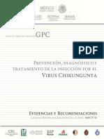 Guia Clinica de Chikv Ssa.pdf