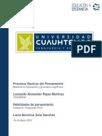 Habilidades Del Pensamiento-propuesta.pdf - c