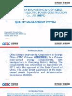 2. Quality Management System ppt..pdf