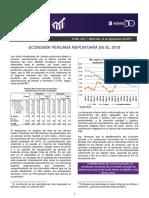 Asbanc-semanal-255.pdf