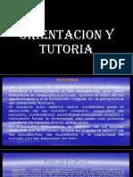 ORIENTACION Y TUTORIA.pptx
