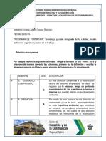 RELACION DE COLUMNAS SGA.docx