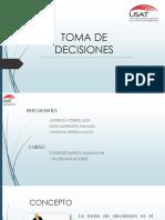 TOMA-DE-DECISIONES.pptx