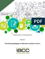 ECT_INTROPSICOPEDAS8_contenido.pdf