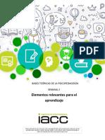 02_bases_teoricas_psicopedagogia.pdf