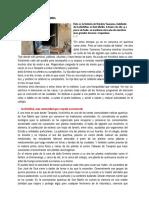 LA LENGUA DE DOÑA ERMINIA.docx
