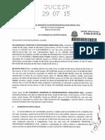 13ªAlteracaoContratual_RBCP30