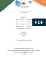 Formulación de Estratégias Equidad Seguros V11.pdf
