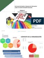Presentación Control Financiero (12!01!2018)