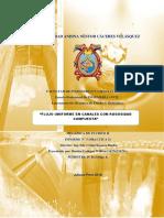 Informe Fluidos Ultimo Informe Rugosidad Okkk
