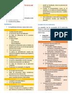 EXPLORACION DEL APARATO OCULAR.docx