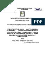 ANTE PROYECTO DE RESIDENCIAS.docx