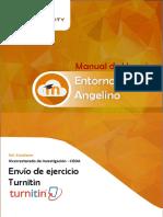 Manual angelino