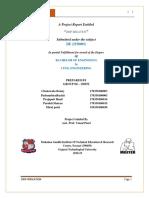 REPORT DE(group 1)  q.docx