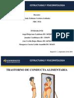 tRASTORNO ALIMENTARIO.pdf