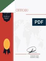 Red_Diploma_psicoterapia.pdf