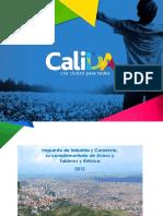 Presentación Capacitaciones ICA 19 Abril