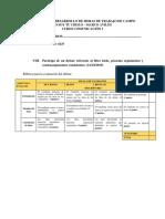 FICHA- 8-  DESARROLLO DEL TRABAJO DE CAMPO - 5237.docx