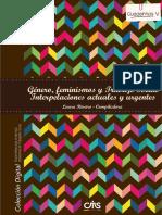Género-feminismos-y-TS.pdf