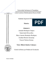 CONTROL-DE-BROTES-POR-PERDIDA-DE-CIRCULACION.docx