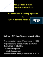 Overview of police telecommunication2.ppt