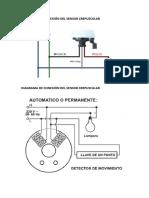 DIAGRAMA DE CONEXIÓN DEL SENSOR CREPUSCULAR.docx