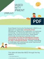 ASSET BASED COMMUNITY DEVELOPMENT (ABCD).pptx