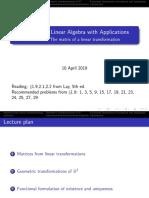 lec06np.pdf