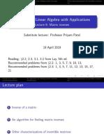 lec09np.pdf