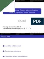 lec12np.pdf