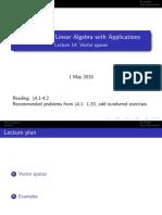 lec14np.pdf
