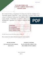 acta_paralelas.pdf
