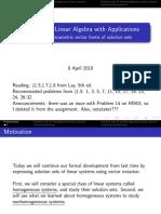 lec04np.pdf