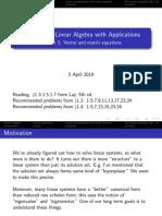 lec03np.pdf