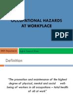 occupational_hazards.ppt