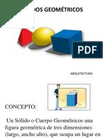 SOLIDOS GEOMÉTRICOS.pptx