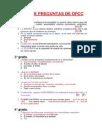 LISTA DE PREGUNTAS DE DPCC.docx