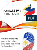 Citizenship FINAL