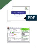 Vhdl_estructural.pdf