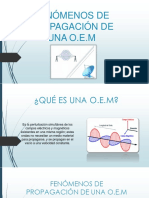 FENÓMENOS DE PROPAGACIÓN DE UNA O.E.M.pptx