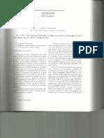 El_mandato_y_la_comision_mercantil.pdf